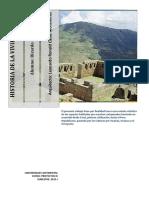 135861945-Historia-Vivienda-en-El-Peru.pdf