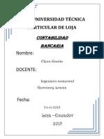 analisis de el catalogo de cuentas.docx