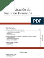 Administración-de-Recursos-Humanos-U1 (1).pptx