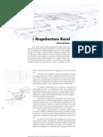 04_arquitectura rural.pdf
