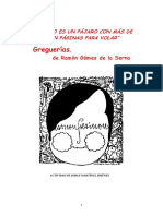 Greguerias2.pdf