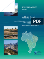 Atlas ANA Vol 02 Regiao Sudeste
