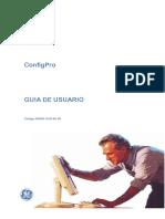 GUIA DE USUARIO CONFIGPRO.pdf
