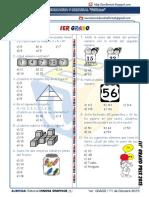 1ER GRADO-OK-NAZCA.pdf