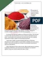 Apostila_Argiloterapia.pdf