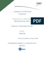 Unidad_1_Fundamentos_web.pdf