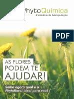 as_flores_podem_ajudar.pdf