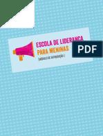 Modulo0 Escoladelideranca 20160914 Web