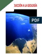 01 INTRODUCCION A LA GEOLOGIA.pdf