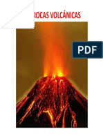 10 Rocas Volcanicas