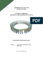 MEMORIA COLISEO .pdf