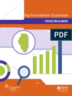 Understanding Foundation Expenses.pdf