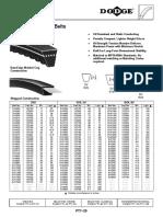 vdrive_belt_sel.pdf