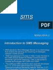 5324261-sms