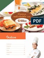 Recetario_Cocina_Saludable.pdf
