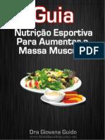 nutricaoesportivaparaaumentarmassamuscular-130825192246-phpapp02.pdf