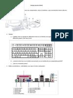 (597175931) Trabajo practico NTICX.pdf