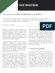 Reforma da Previdência - Giambiagi.pdf