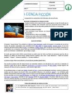 37063638 Guia Ciencia Ficcion