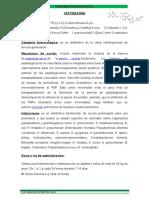 CEFTRIAXONA.doc