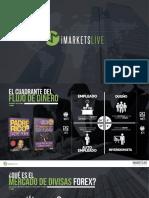 iMarketsLive-presentacion-v2.6-Espanol (1).pptx