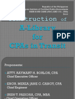 A-Library-for-CPAs-in-Transit.-finalpptx.pptx