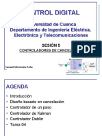 05_Controladores_Cancelacion