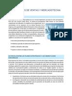 presupuestos-de-ventas-y-mercadotecnia.pdf