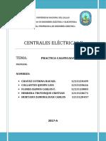 Centrales II- Practica (1)