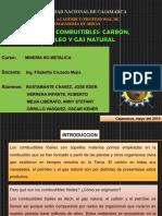CAPITULO II NO METALICA.pptx