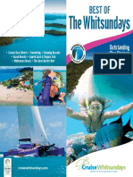 Cw6505 Best of Whitsundays Web
