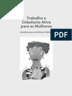 Trabalho e cidadania ativa para as mulheres 2003 TEXTOS DE HIRATA, KERGOAT E OUTRAS.pdf