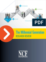 MillennialGeneration.pdf