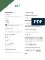 TRANSFORMADA_Z_EJEMPLOS.pdf