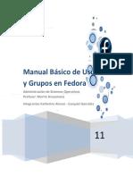 86790768-Manual-Basico-de-usuarios-y-grupos-en-Fedora.pdf