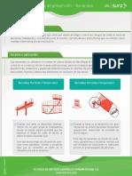 guia_para_instalar_barandas_como_sistema_de_prevencion (1) (1).pdf