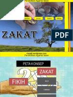 fiks_zakat.pptx