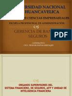01 Organi Superv Del Sist. Financieros