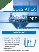 unidad 1-clase 1 Conceptos y propiedades.pdf