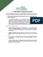 apelacion bono trabajo mujer.pdf
