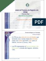 pn_bpmn.pdf