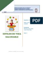 ESTILOS-DE-VIDA-SALUDABLE.docx