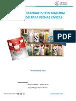Separata_TRABAJOS_MANUALES_FECHAS_CÍVICAS.pdf
