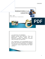 1 Introduccion y Definicion de Logistica [Compatibility Mode].pdf