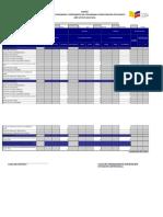 Formato Notas 14-15