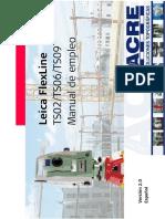 FlexLine_UserManual_ESPAÃ'OL.pdf
