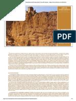 DOMINIO MUSUMÁN_PRIMERAS INVESTIGACIONE...pdf