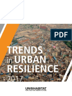 Trends in Urban Resilience 2017 Smallest