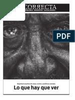 La Diaria 20160226 Incorrecta 6