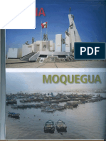 Tacna Moquegua